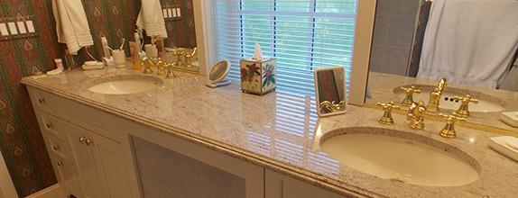 Fulton Construction Inc Bathroom Remodeling Kitchen Remodeling