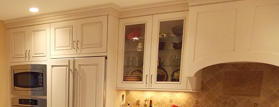 restoration top ideas remodeling and fresh baltimore md inspirational kitchen cabinets of